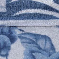 Cobertor-King-Kyor-Plus-Malbec-Azul-Jolitex-188993-x02