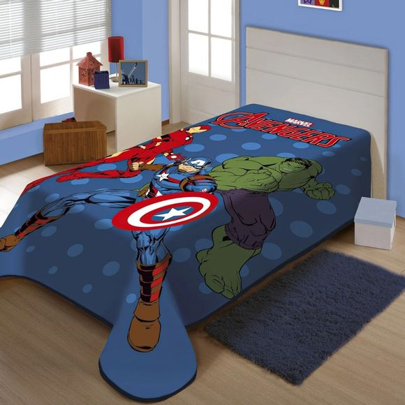 Cobertor-Raschel-Plus-Marvel-Avengers-Em-Acao-Azul-Jolitex-189015-x01