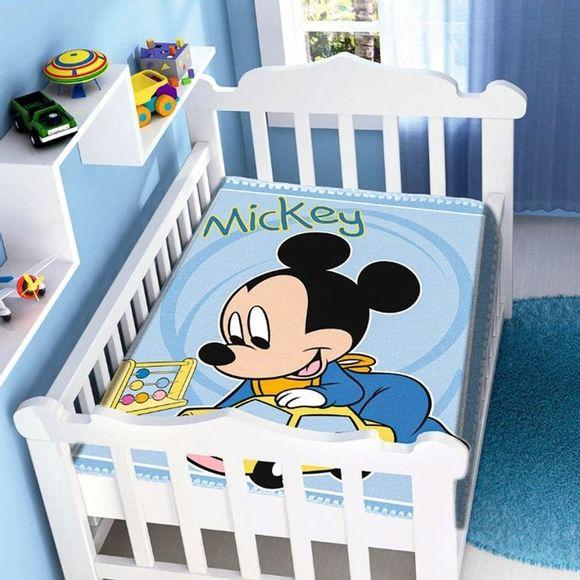 Cobertor-Raschel-Plus-Disney-Mickey-Carrinho-Baby-Jolitex-190680-x01