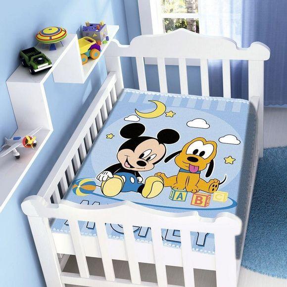 Cobertor-Berco-Raschel-Plus-Disney-Mickey-E-Pluto-Jolitex-190681-x01