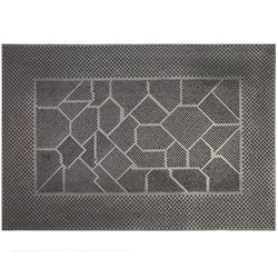 Capacho-Indiano-Eco-Retangular-0.40X0.60-Preto-Abdalla-186799-x01