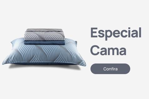 Especial Cama