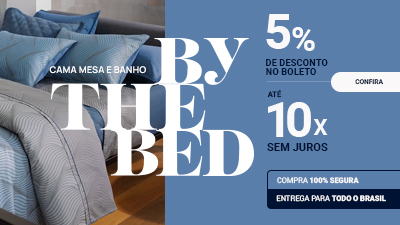 Banner - ByTheBed