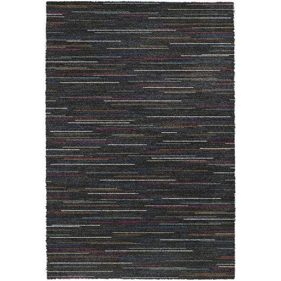 140-3131-Cinza-Escuro-x01