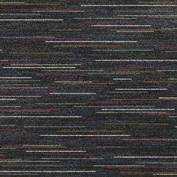 140-3131-Cinza-Escuro-x02