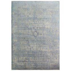 Ona-012-Azul-x01
