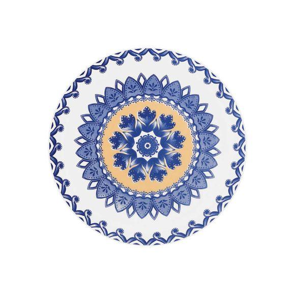 LA-CARRETA-SOBREMESA---190029