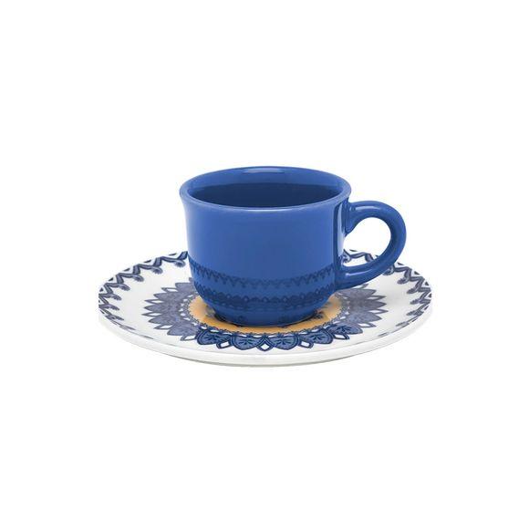 LA-CARRETA-XICARA-CAFE-190031