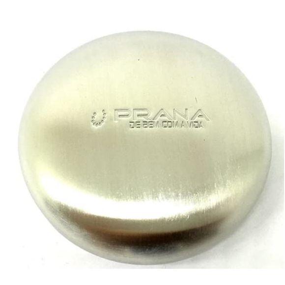 Sabonete-De-Aco-Inoxidavel-Rh3331-Prana_0