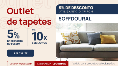 OutletTapetes