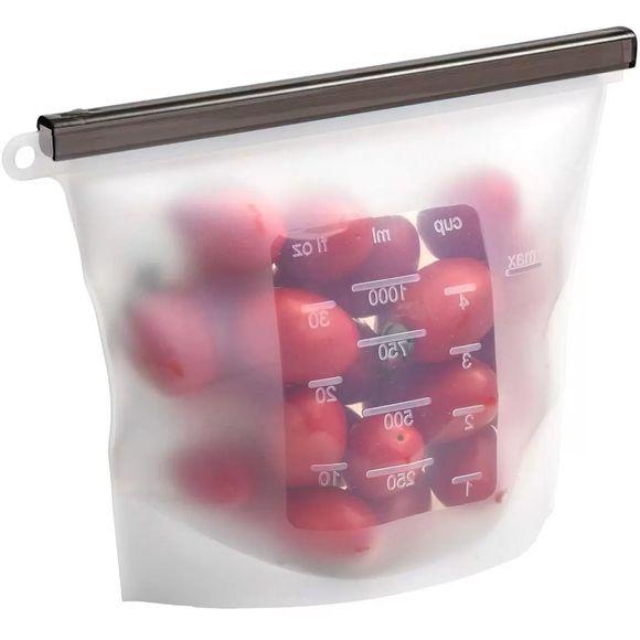 Saco-Para-Guardar-Alimentos-A-Vacuo-Com-Lacre-Silicone-CLA09169-Wincy-x01