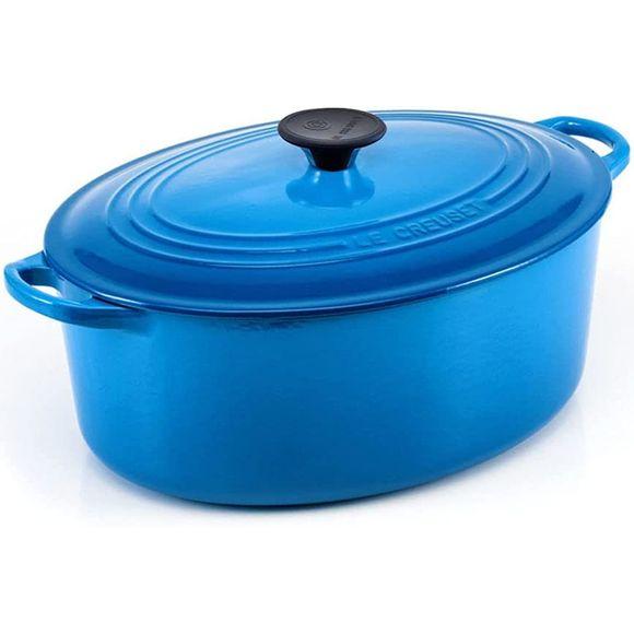 Panela-Oval-4.1L-27Cm-Azul-Marseille-Le-Creuset-250022720-x01