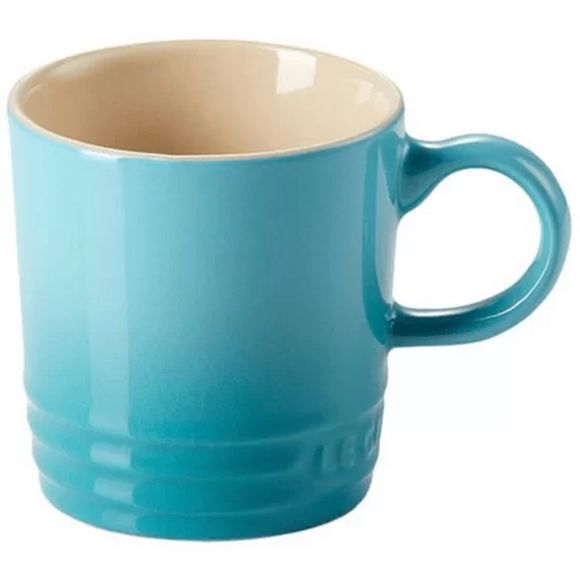 Caneca-Espresso-100Ml-Azul-Caribe-Le-Creuset-703051017-x01