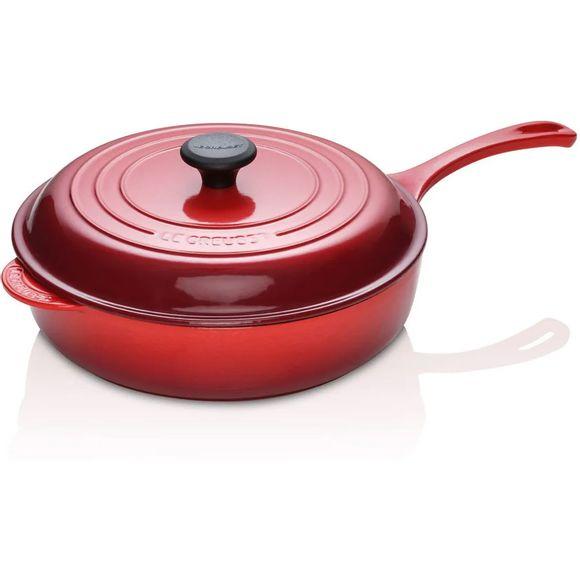 Panela-Saute-3.9L-30Cm-Vermelha-Le-Creuset-250933006-x01