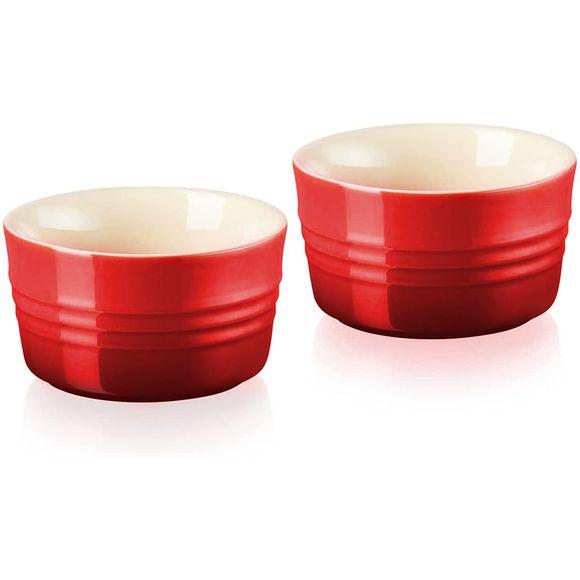 Jogo-De-Ramekins-2-Pecas-240ml-Vermelho-Le-Creuset-79131200600000-x01