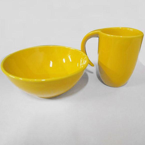Jogo-Bowl-e-Caneca-Amarelo-x01x