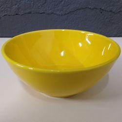 Jogo-De-Bowls-3-Pecas-x04