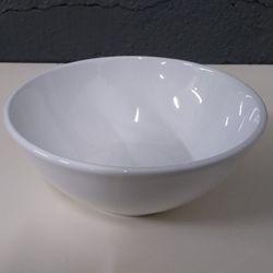 Jogo-De-Bowls-3-Pecas-x03